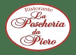 Ristorante La Pescheria da Piero